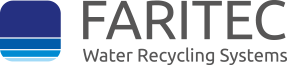 FARITEC Water Recycling Systems