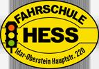 Fahrschule Hess